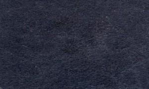 Marbre Ardoise Noire du Portugal - Spadaccini