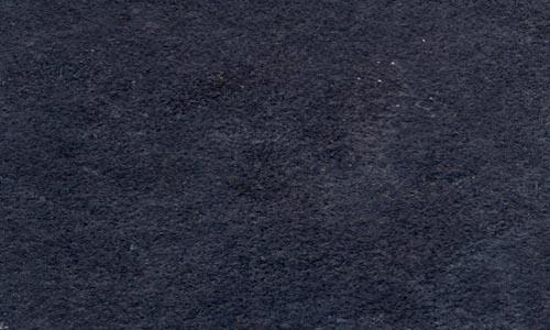 Marbre Ardoise Noire du Portugal - Marbrerie Guimaraes