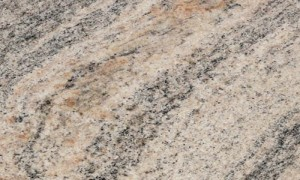 Granit Beige Camelia du Brésil