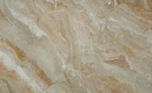 Marbre beige Breche DAMASCA d'Italie - Spadaccini