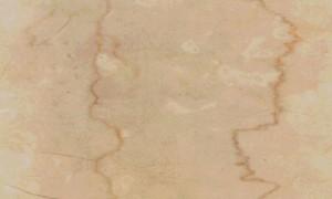 Marbre Beige Rose Botticino Italie - Spadaccini