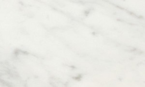 Marbre Blanc Bianco Carrara Italie -Spadaccini
