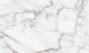 Marbre Blanc Arabescatino d'Italie