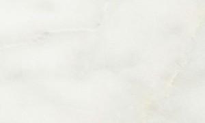 Marbre Blanc Ariston de Grèce - Spadaccini