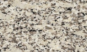 Granit Blanc Nuoro Espagne - Spadaccini