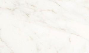 Marbre Blanc Calacata Italie -Spadaccini