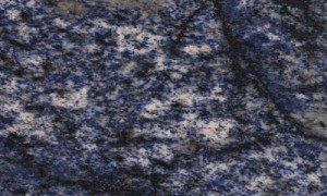 Granit Bleu Azul Bahia du Brésil -  Spadaccini