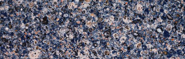 quartz silestone blue safita marbrerie et d coration marbrerie guimaraes. Black Bedroom Furniture Sets. Home Design Ideas
