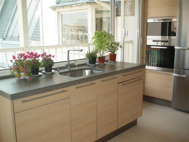 evier en coin pour cuisine autres vier en acier inoxydable with evier en coin pour cuisine. Black Bedroom Furniture Sets. Home Design Ideas