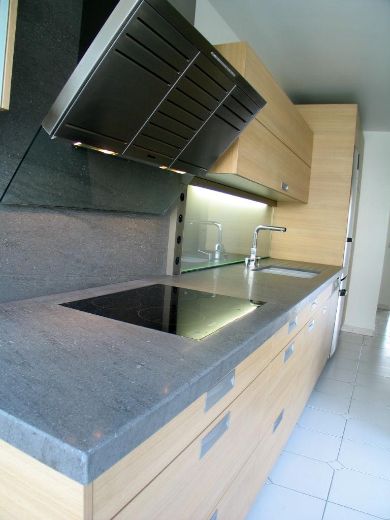 cuisine-lave-volcanique-2