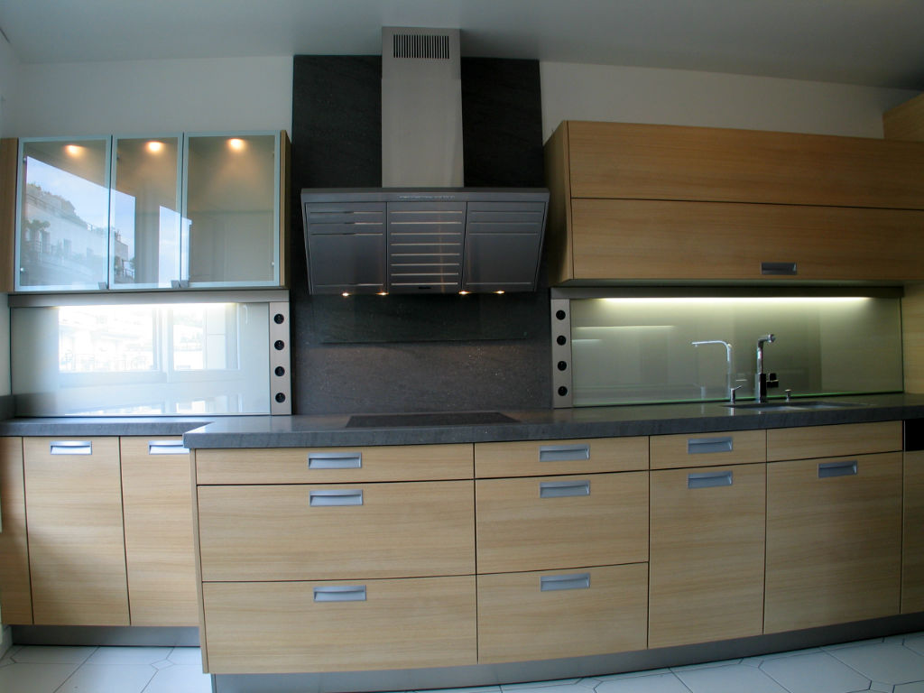 cuisine-lave-volcanique-5