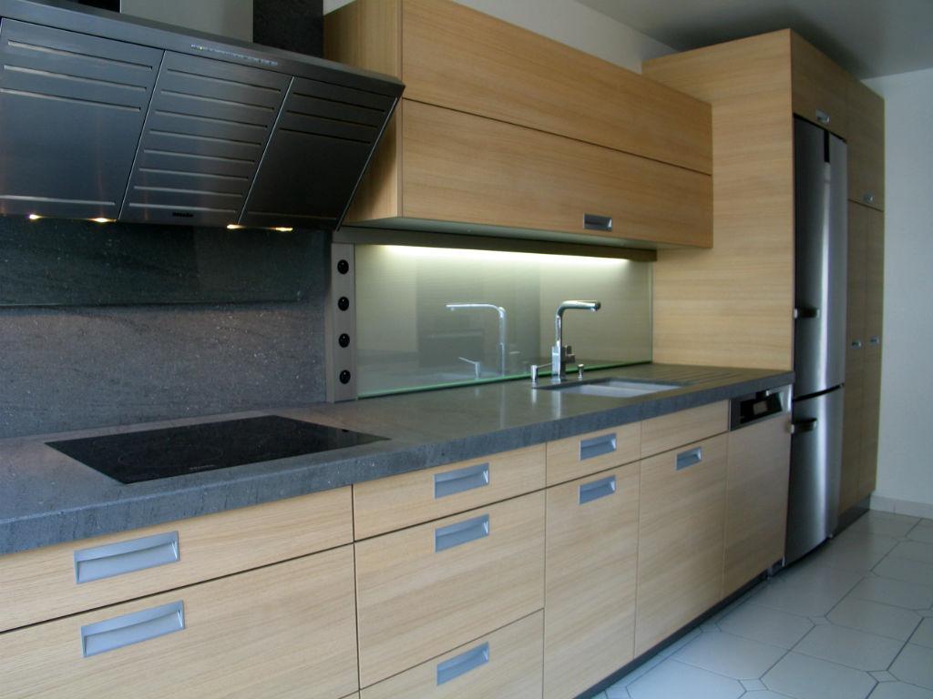 cuisine-lave-volcanique-7