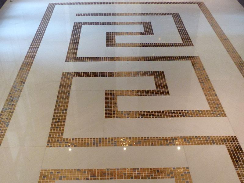 marbrerie guimaraes marbrerie et d coration marbrerie guimaraes. Black Bedroom Furniture Sets. Home Design Ideas