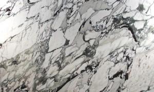 Marbre Gris Brèche de Médicis Italie -Spadaccini