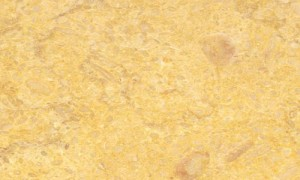 Marbre Jaune, Jaune Atlantide -Egypte- Spadaccini