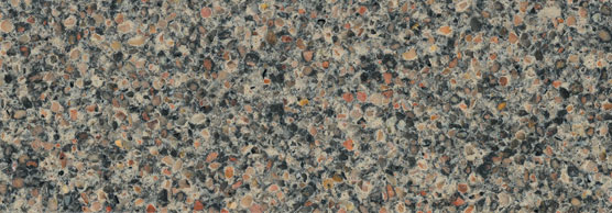 Quartz silestone negro ulises marbrerie et d coration for Plan de travail quartz gris
