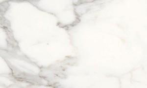 Marbre Blanc Arabescato Cervaiole Spadaccini
