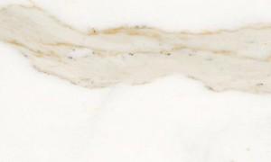 Marbre Blanc Arabescato Vagli Spadaccini