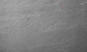 Marbre Ardoise Anthracite du Brésil - Spadaccini