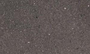 Marbre Basaltine d'Italie - Spadaccini