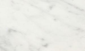 Marbre Blanc de Carrare - Italie - Spadaccini