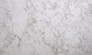 Marbre Blanc Perikles de Grèce - Spadaccini