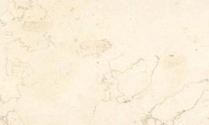 Marbre Blanc Perlino Italie - Spadaccini