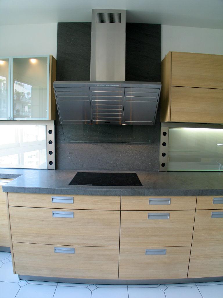 cuisine-lave-volcanique-4